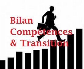 bilan et compétences1