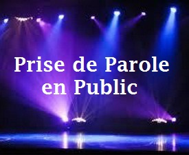 parole en public1