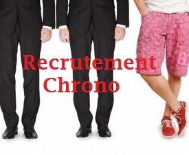 recrutement1